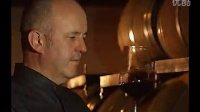 汉森葡萄酒价格_汉森葡萄酒官网_冰兰红酒商城