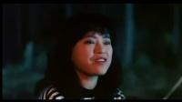 视频: 林正英僵尸鬼片【猛鬼出千】 恐怖片最新恐怖片