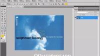 [PS]ps教程视频全集 photoshop基础教程 ps抠图 绘制自定形状
