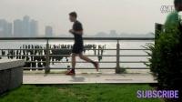 正确的跑步方法 让你跑的更快更远更久的秘密