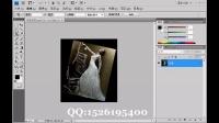 [PS]ps基础教程ps教程photoshop破解版下载photoshop教程 裁切图像