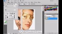 ps教程ps视频教程ps抠图视频教程ps平面设计教程全集擦除图像
