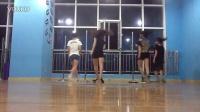 松江区学舞蹈 热舞7月29日周二 钢管舞