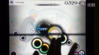 [单手] Cytus - Sweetness and Love - HARD ...