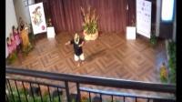 夏威夷2014:男独舞