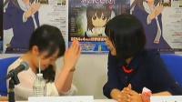 selector infected WIXOSSニコ生キャストトーク