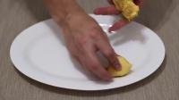 宝宝餐餐见 2014 百吃不厌的营养美食 香糯南瓜饼