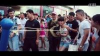 2014.7.27打渔晒网粉丝节