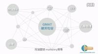 黄卓明(大仙老师)GMAT考试入门扫盲-第一课(上)