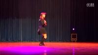 2014汕头第二届初空动漫祭宅舞表演-罗密欧与灰姑娘