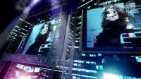 【挑模网】高清AE高楼炫丽广告牌电视栏目包装影视后期素材模板_GG004