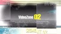 【挑模网】AE水墨特效包装宣传栏目首选影视后期素材模板_GG017