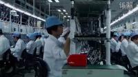 上海达丰电脑免费招聘电话18925253962