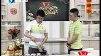 咖喱虾 140802