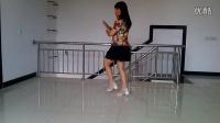 北村舞动青春广场舞