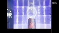 香港六合彩89期开奖结果 赛马会 3D 本港台资料90期91期92期现场直播