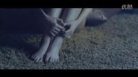 视频:韩女团4L《Move》性感热辣MV完整版