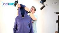 立体3D服装拍摄及后期修图合层教程