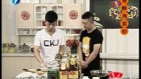 香酥海苔虾 140803
