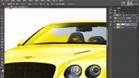 [PS]ps合成图片教程 ps cs5基础photoShop修图