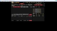 视频: 合乐888平台使用教程QQ514233413