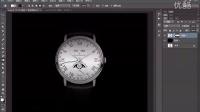 [PS]ps转手绘教程 在线psps合成教程photoshopp