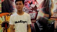 视频: QQ飞车醴陵第一役新开心吧网吧玩家视频