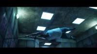 《超体》IMAX版预告片