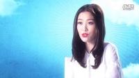 《好心作怪》宣传片1