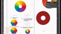 [Ai]illustrator视频教程ai初级教程 ai入门教程实例2014