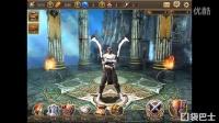 精灵宝可梦GO 宠物养成对战类RPG角色扮演手游解说04