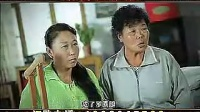 视频: 风湿骨病液体膏药,王中华骨健康馆招商