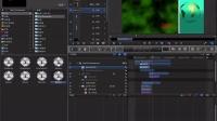motion5视频教程-第6课-创建文字特效