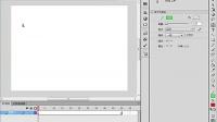 flash cs6视频教程二(工具栏讲解上)