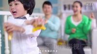 森友香蕉牛奶蛋糕_720p_10s