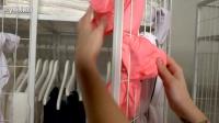 IKEA宜家定制衣柜的风格