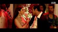 Laila- Shootout At Wadala 2013 hindi movie Official HD_高清