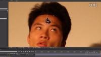 [AE]After Effects(Ae)教程 邢帅教育;玩转创意短片第5集——爆头特效