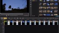 会声会影x6视频教程-复制属性与贴上属性