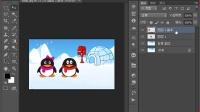 [PS]Photoshop CS6教程-图像合成实例
