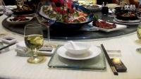 视频: 餐桌宝实用 招商 贾生 18138255060 QQ :2064841826