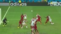 2014巴西世界杯进球集锦