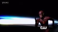 【映像讯MKVCN】《闪电侠》(The Flash)新预告片