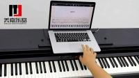 ispiano钢琴课程教学软件