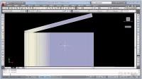 CAD机械入门 三维机械设计课程 戒指盒 qun 398223726