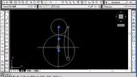 CAD机械入门 三维机械设计课程 蝴蝶  qun 398223726