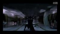 地狱神探与蝙蝠侠黑暗骑士剪辑合集。