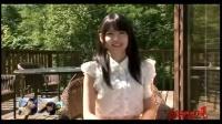 [KAWD] さくらゆら509 BY yurasakura吧