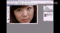 [PS]ps抠图头发教程 ps基础教程 photoshop教程下载