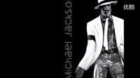 迈克尔杰克逊 超酷 超帅 流行音乐之王 经典作品 -  beat i